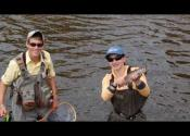 Women In Trout Unlimited
